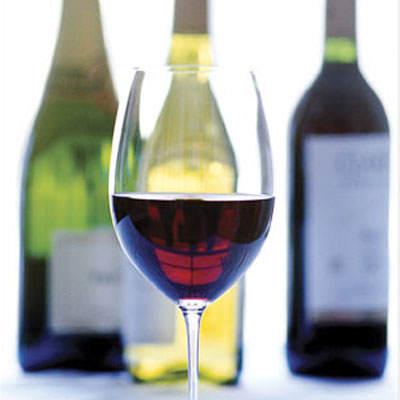 wine-glass-bottles
