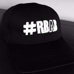 hat_hash