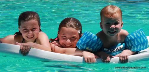 swim days 054