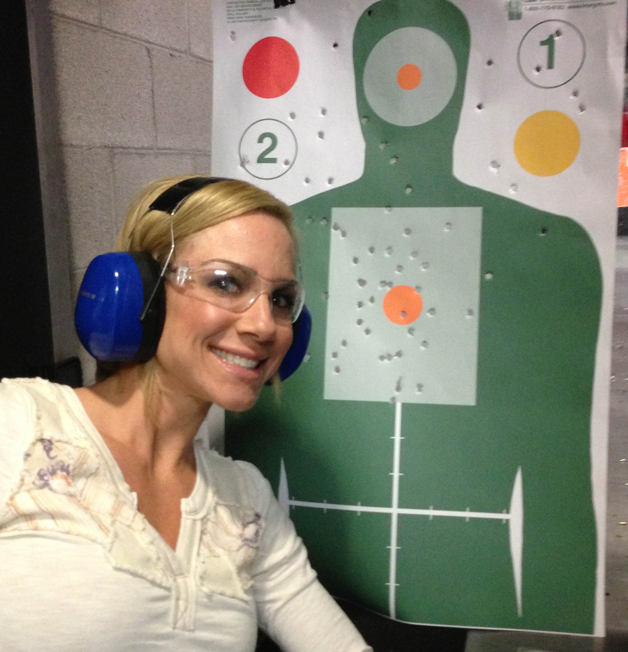 On Target   Achieving Your Goals