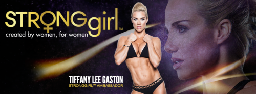 SG-FB-Cover-TiffanyLeeGaston