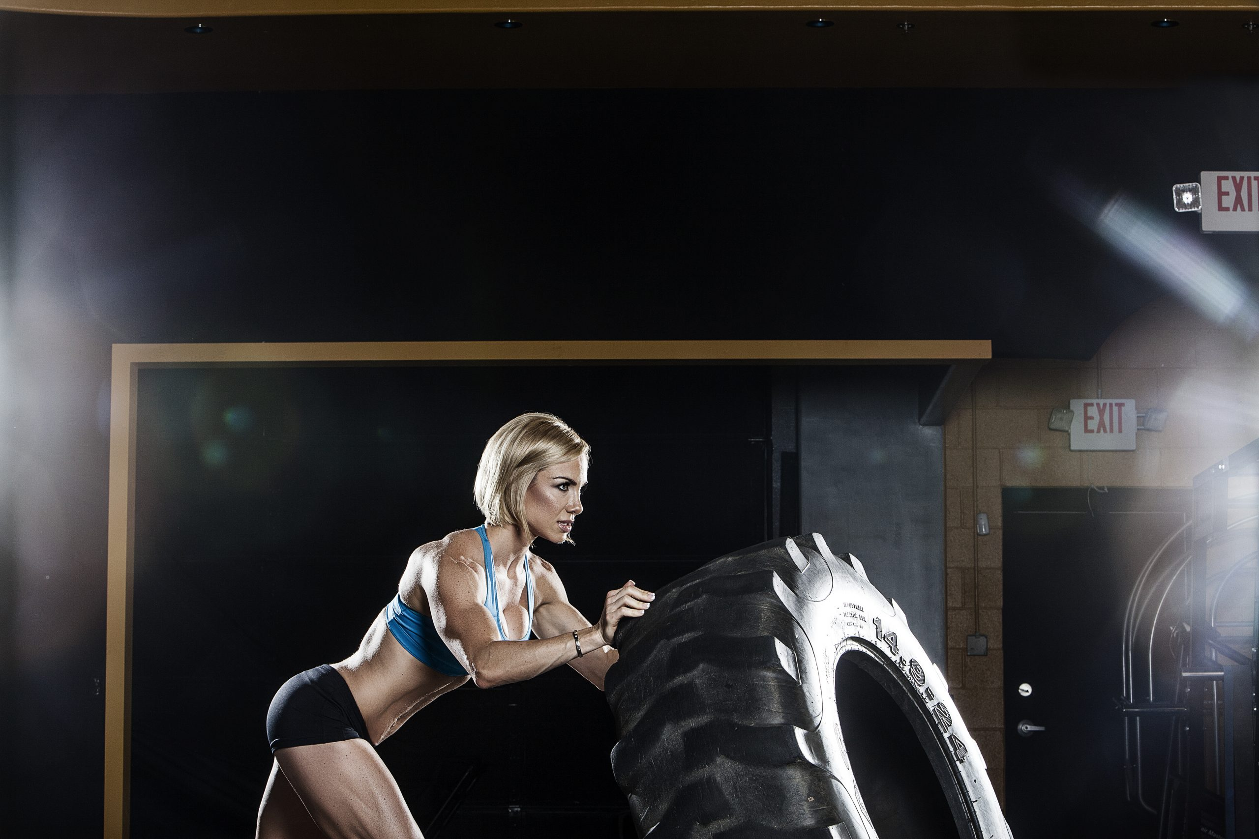 7 Ways to Slay a Fitness Plateau